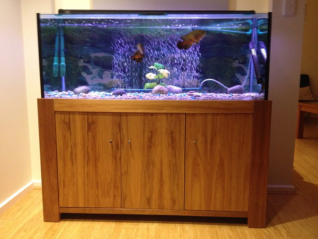 aquarium furniture design. The Aquarium Furniture Design