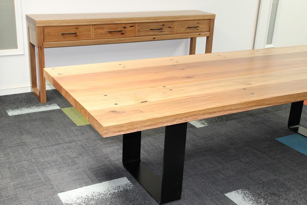Home Office Furniture Geelong