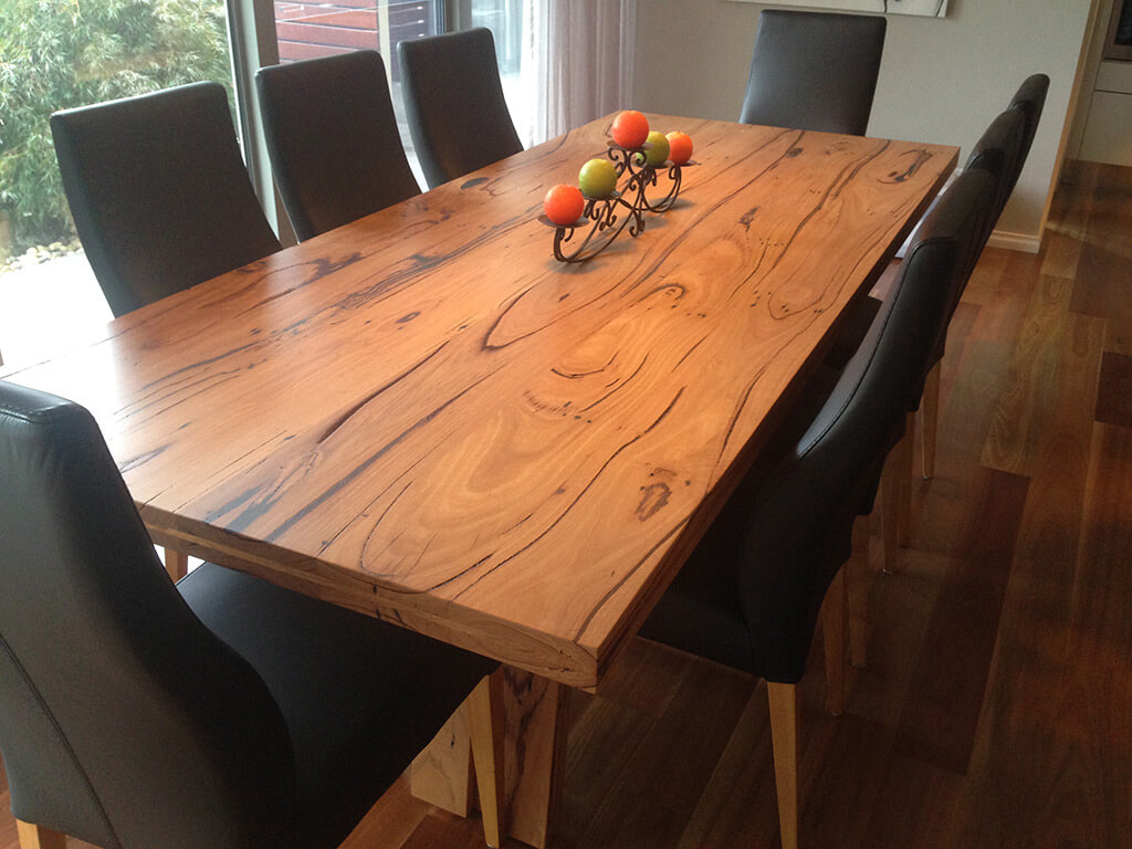 Astonishing Australian Made Dining Tables Recycled Timber Beds Melbourne Download Free Architecture Designs Viewormadebymaigaardcom