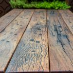 outdoor table detail1