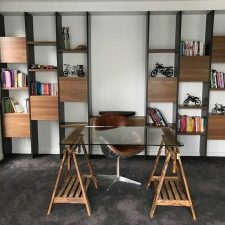 Rippon-Lea-Bookshelf