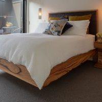 bed suite 3