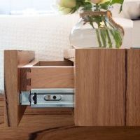 bedside-table-detail-1