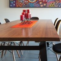 dining-table-3-1