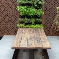 outdoor-table-2