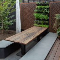 outdoor-table-5